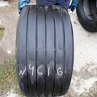 Грузовые шины б.у. / резина бу 435.50.r19.5 Goodyear K MaxT Гудиер. Мегаход, фото 1