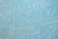 Рідкі шпалери Екобарви Софт 1800