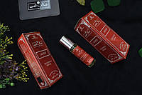 Масляные духи Лакоста Рэд (Lacoste Red) 6ml
