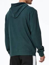 Худи (спортивная кофта) мужская, фото 2