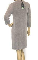 Вязане плаття  Binka, фото 2