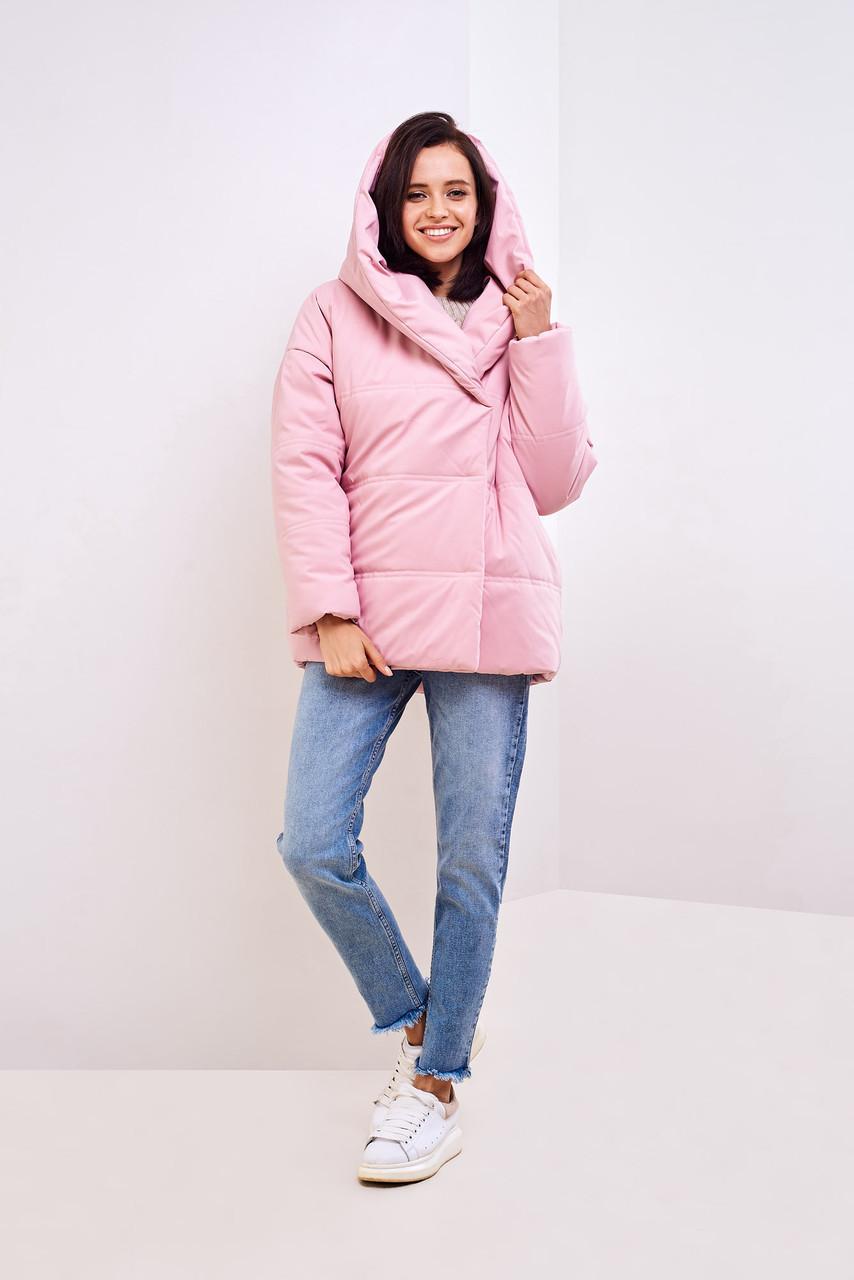 Куртка женская  42,44,46 размеры