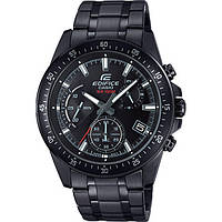 Часы мужские Casio EDIFICE EFV-540DC-1AVUEF ОРИГИНАЛ!
