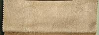 Водоотталкивающая ткань для мебели искусственная замша для обивки дивана АНТИК 01 ( ANTIQUE 01 ), фото 1