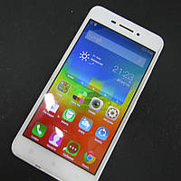 Телефон Lenovo S60A