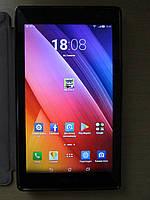 "Планшет 7"" ASUS ZenPad C 3G 16Gb, фото 1"