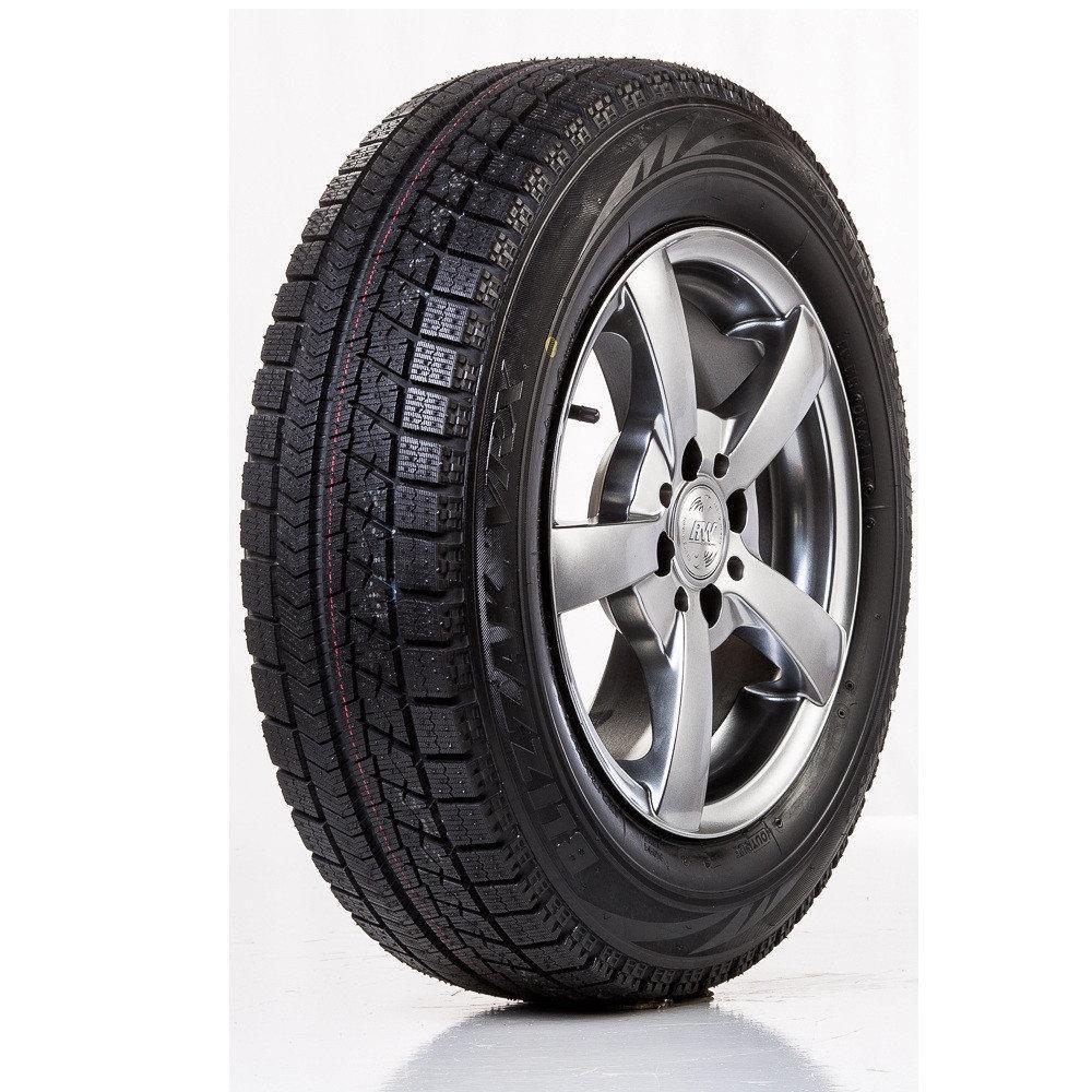 Шина 175/65R14 82S Blizzak VRX Bridgestone зима