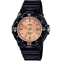 Часы Casio LRW-200H-9E2VEF