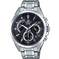 Часы мужские Casio EDIFICE EFV-580D-1AVUEF ОРИГИНАЛ!