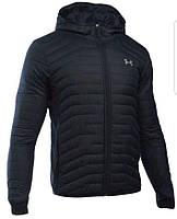 Мужская демисезонная куртка Under Armour, фото 1