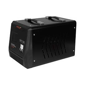Стабилизатор напряжения Dnipro-M VR-800R