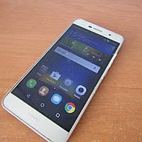 Телефон Huawei TIT-U02