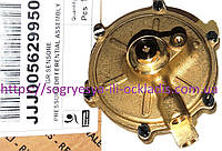 Выключатель водяной латун.(фир.уп, Италия) Baxi Eco, Luna, Western Energy, Star, арт.JJJ005629950, к.з.0323/2