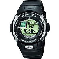 Часы мужские CASIO G-SHOCK G-7700-1ER