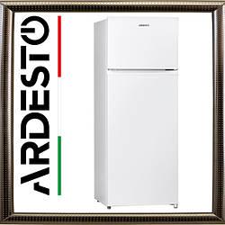 Холодильник двухдверный ARDESTO DTF-M212W143