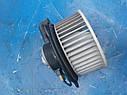 Моторчик печки мотор вентилятор печки отопителя Mazda 626 GD 1987-1991г.в., фото 2