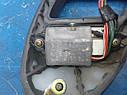 Блок кнопок стеклоподъемников (на 2дв) Mazda 626 GD 1987-1991г.в. купе, фото 3