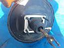 Вакуумный усилитель тормозов + ГТЦ Mazda 626 GD 1987-1991г.в. , фото 3