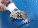 Главный цилиндр сцепления Mazda 626 GD 1987-1991г.в. бензин, фото 5