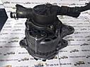Генератор Mazda 323 BF BG 1,7 дизель, фото 10