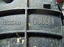 Корпус воздушного фильтра Nissan Micra K11 1995-1997г.в. 1,0 1.3 бензин АКПП, фото 9