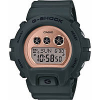 Часы мужские Casio G-SHOCK GMD-S6900MC-3ER ОРИГИНАЛ!