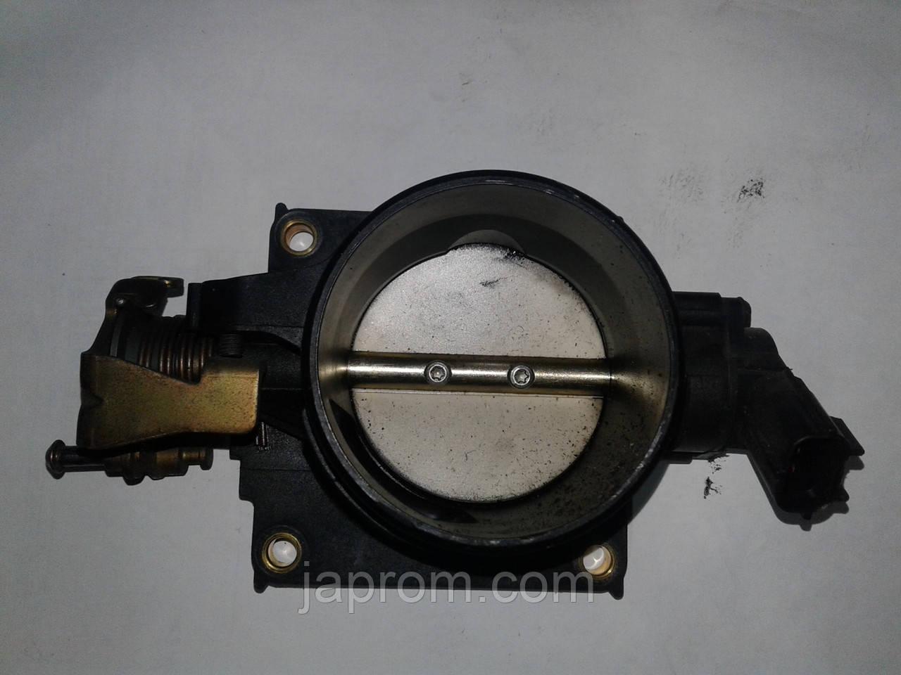 Дроссельная заслонка Mazda 6 GG 2002-2005г.в. 2.0 2.3 бензин