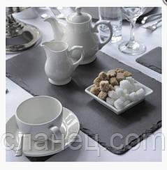 Сланцевий посуд 39,5*25 см