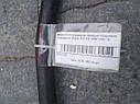 Стабилизатор передний поперечной устойчивости Mazda 323 BG 1988-1994 г.в., фото 4