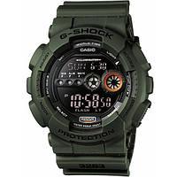 Часы мужские CASIO G-SHOCK GD-100MS-3ER ОРИГИНАЛ!