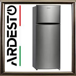 Холодильник двухдверный ARDESTO DTF-M212X143