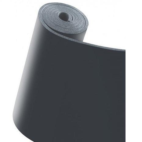 Изоляц. рулон K-FLEX ST, ТxШ=03x1000 мм