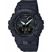 Часы мужские CASIO G-SHOCK GBA-800-1AER ОРИГИНАЛ!