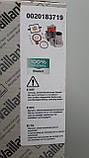 0020183719 Газовый клапан 848 Sit Sigma ecoTEC pro 346/5-3 Vaillant, фото 3