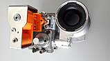 0020183719 Газовый клапан 848 Sit Sigma ecoTEC pro 346/5-3 Vaillant, фото 5