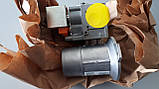 0020183719 Газовый клапан 848 Sit Sigma ecoTEC pro 346/5-3 Vaillant, фото 7