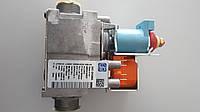 0020200723 Газовый клапан VAILLANT atmo/turboTEC