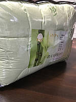 Одеяло ZEVS из бамбукового волокна 175х210