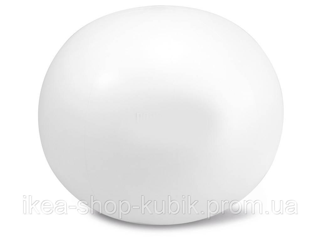 Светодиодная декоративная подсветка, фонарь Intex 68695 «Глобус&
