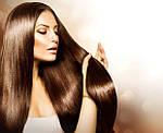 Особенности ухода за сухими и жирными волосами