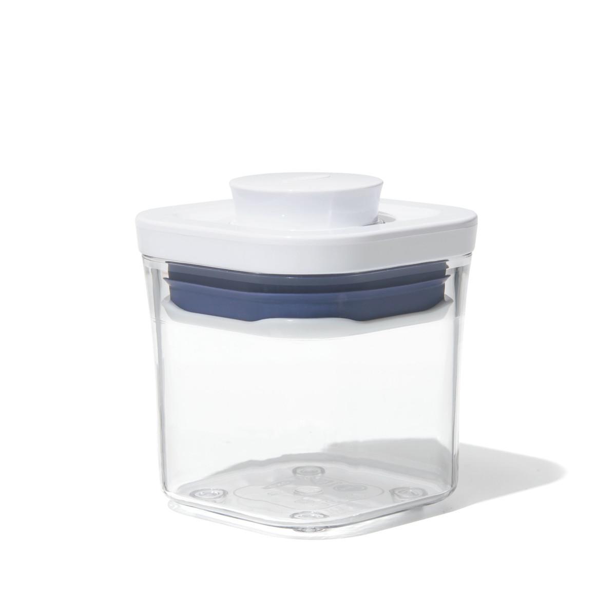 Емкость для хранения OXO Food Storage Good Grips 200 мл (11234300)