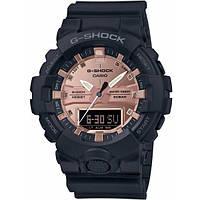 Часы мужские CASIO G-SHOCK GA-800MMC-1AER ОРИГИНАЛ!