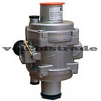 Регулятор давления газа FR2LB Madas.