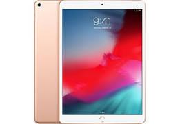 "Планшет iPad mini 5 Wi-Fi 256GB Gold (MUU62) 7,9"" Apple A12 Bionic"
