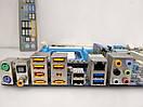 Материнская плата GIGABYTE GA-MA770T-UD3  AM3 DDR3, фото 3