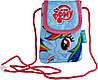 Чехол для мобильного телефона 663 Little Pony Kite