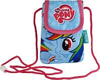 Чехол для мобильного телефона 663 Little Pony Kite, фото 1