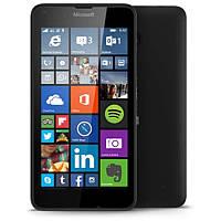 Смартфон Microsoft Lumia 640 Dual SIM HD 1280x720 3G Black + подарки, фото 2