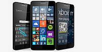 Смартфон Microsoft Lumia 640 Dual SIM HD 1280x720 3G Black + подарки, фото 3