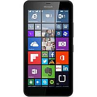 Смартфон Microsoft Lumia 640 Dual SIM HD 1280x720 3G Black + подарки, фото 4
